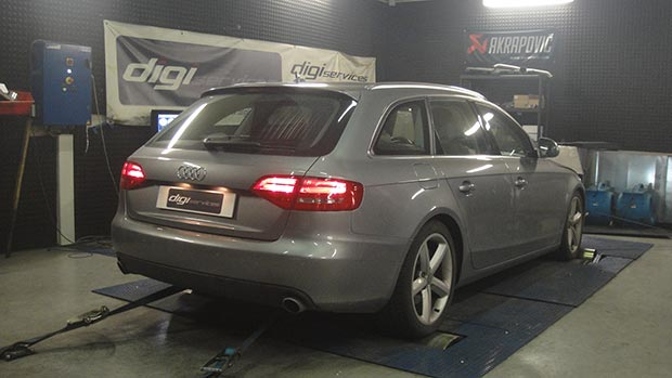 audi_a4_tdi_240@309_stage2ph
