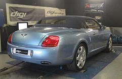 bentley_gtc_560@603phbandeau