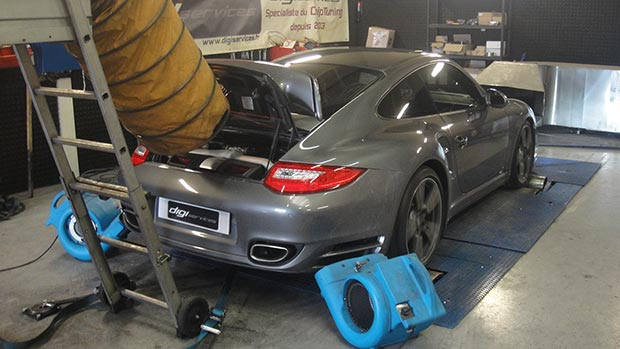 porsche_997_turbo_500@559ph