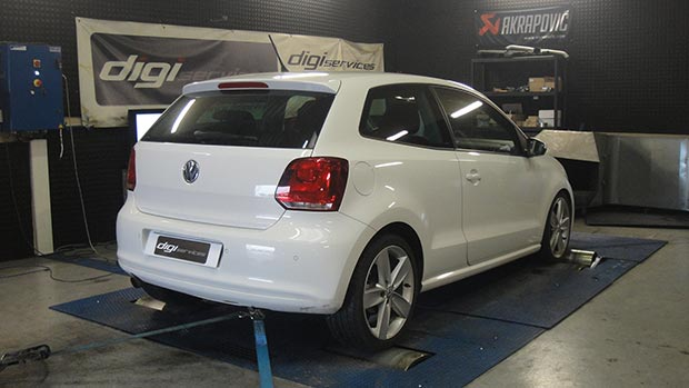 vw_polo_1l6tdi_90