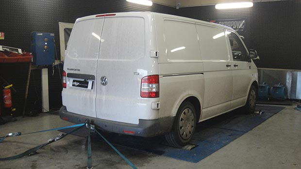 vw_transporter_tdi_140@180ph