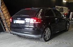 Audi-A4-tdi-143bandeau