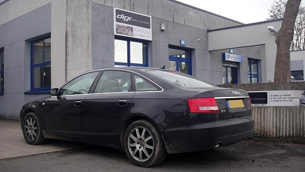 Audi-A6-3.0-tdi-225-