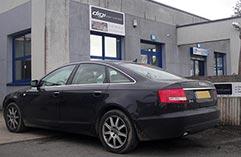 Audi-A6-3.0-tdi-225bandeau