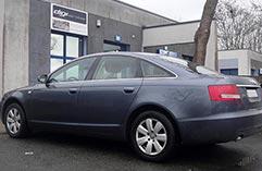 Audi A6bandeau3
