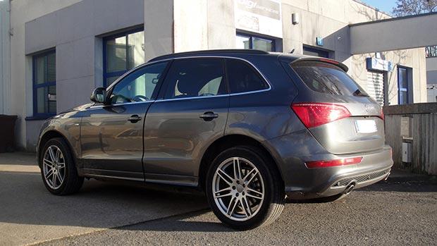 Audi-Q5-tdi-240