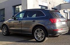 Audi-Q5-tdi-240bandeau