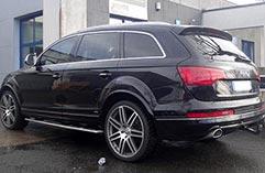 Audi-Q7-tdi-240bandeau