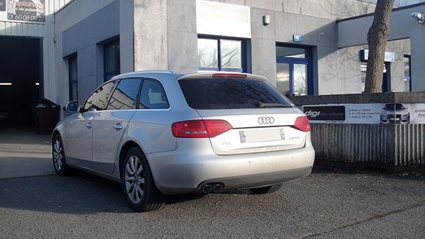 Audi-S3-tfsi-265
