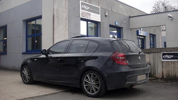 BMW-123d