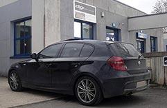 BMW-123dbandeau