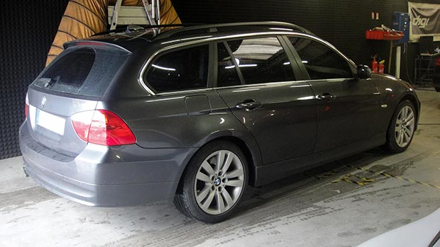 BMW-330d-stage-2