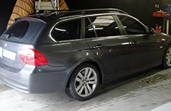 BMW-330d-stage-2bandeau