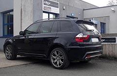 BMW-X3-30d-218bandeau