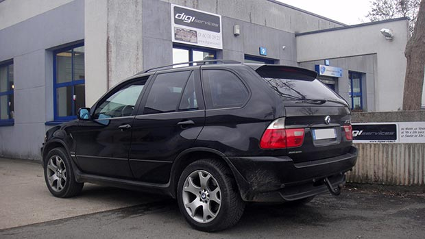 BMW-X5-30D-184