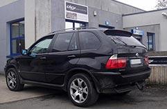BMW-X5-30D-184bandeau