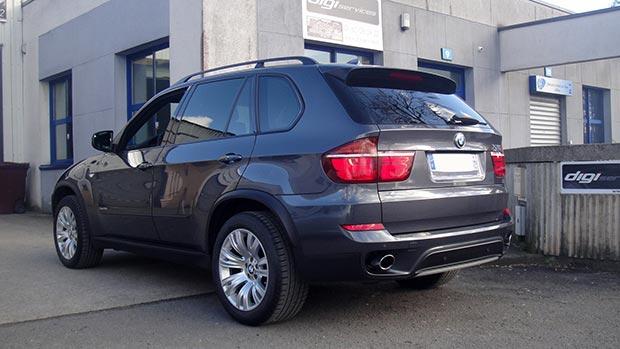 BMW-X5-35i-N55-306