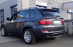 BMW-X5-35i-N55-306bandeau