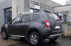 Dacia-Duster-1bandeau