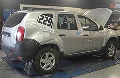 Dacia-Duster-2bandeau