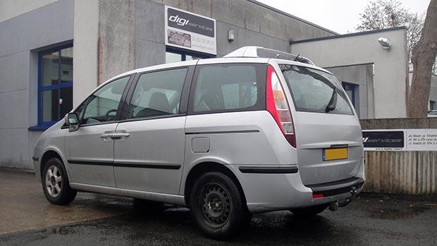 Fiat-Ulysse-2.2-jtd-136