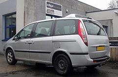 Fiat-Ulysse-2.2-jtd-136bandeau
