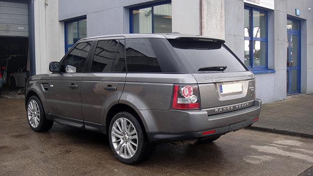 Land-Rover-Range-Rover-SDV6-245