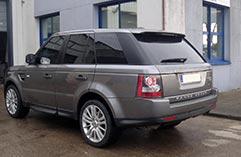 Land-Rover-Range-Rover-SDV6-245bandeau