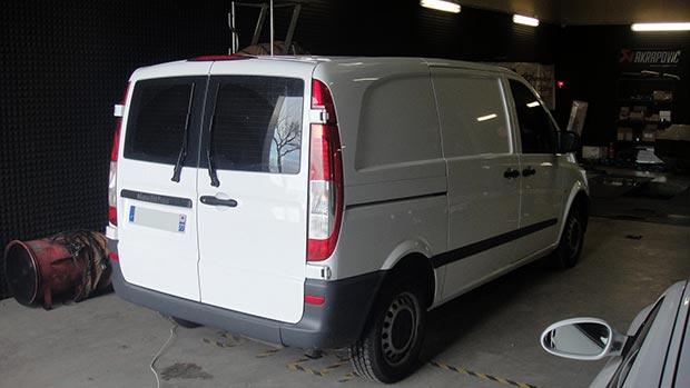 Mercedes-Vito-110-cdi-95