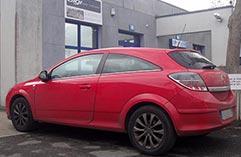 Opel-Astra-1bandeau