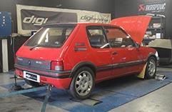 Peugeot-205-gti-1bandeau