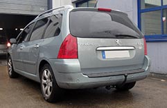 Peugeot-307-1bandeau