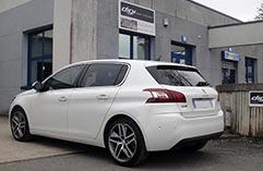 Peugeot-308-e-hdi-115-2bandeau