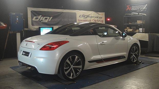 Peugeot-RCZ-hdi-163