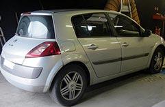 Renault-Megane-2-1.5-dci-82bandeau