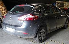 Renault-Megane-3-1bandeau