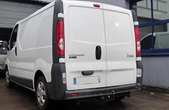Renault-trafic-dci-115bandeau