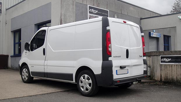 Renault-transit-dci-115