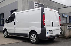 Renault-transit-dci-115bandeau