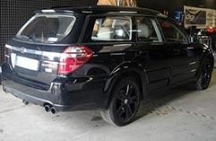 Subaru-outback-2bandeau