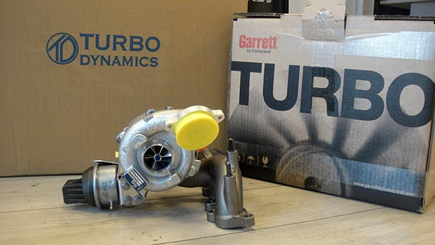 Turbo-hybride-TURBO-DYNAMICS-1