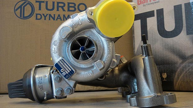 Turbo-hybride-TURBO-DYNAMICS-2