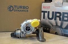 Turbo-hybride-TURBO-DYNAMICS-bandeau