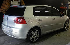 VW-Golf-5-2bandeau