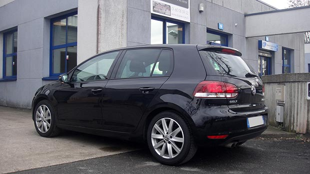 VW-golf-6-tdi-143-DSG