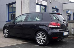 VW-golf-6-tdi-143-DSGbandeau