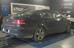 VW-passat-1bandeau