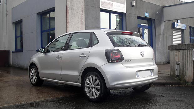 VW-polo-1.6-tdi-75-stage-2