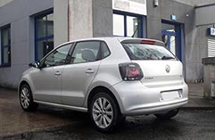 VW-polo-1.6-tdi-75-stage-2bandeau