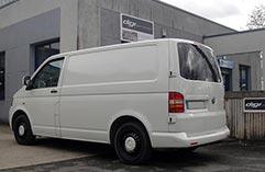 VW-transporter-T5-tdibandeau